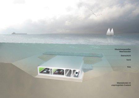 1296747961_underwater-tunnel-germany-denmark-6-small